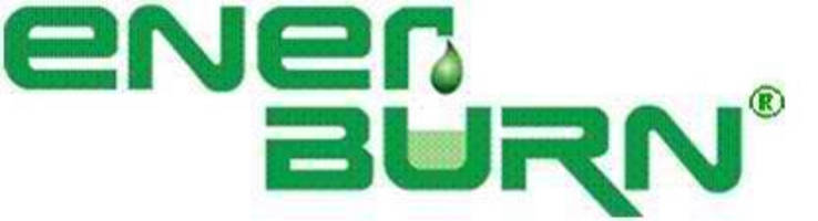 EnerBurn Drives to Better Mileage and Fuel Efficiency