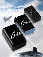 Low-Dissipation EMI Filters are military and aerospace rated.