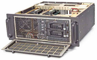 Chassis Plans Rugged Rackmount Computer Systems Certified to ISO 9001:2008 Quality Standard