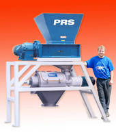 PRS Product Recovery System