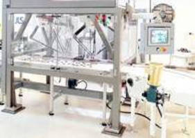 ABB Robots Help Wolfgang Candy to be More Competitive