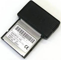 RFID Reader/Writer suits close proximity applications.