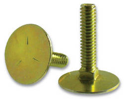 Tapco Adds Grade 5 Norway Countersunk Head Elevator Bolt