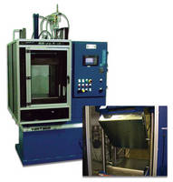 New Molding Machinery Products - Page 20