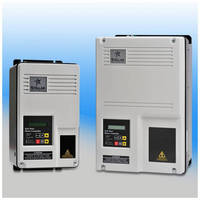 AutomationDirect Adds Full-Featured Soft Starters
