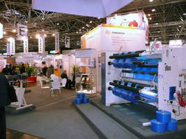 Parkinson Technologies to Feature New Biax Film and Sheet Technology, New Products at K 2010