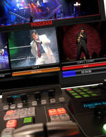 Broadcast Pix Adds Fluent Clip Store to Granite Video Production Systems
