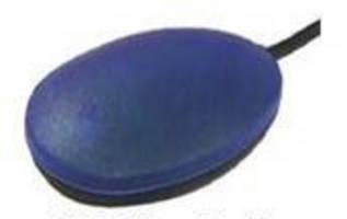 433 MHz Active RFID Reader