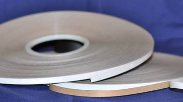 Conductive Tapes and Films utilize acrylic adhesives.