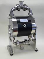 Almatec® to Display BIOCOR, E-Series Pumps at INTERPHEX 2011