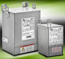 Encapsulated Transformers Line Expanded