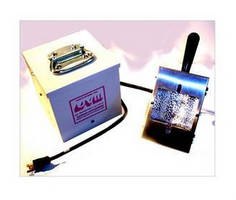 Universal UV Curing Tool