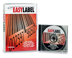 Label Printing Software enables FDA 21 CFR Part 11 compliance.