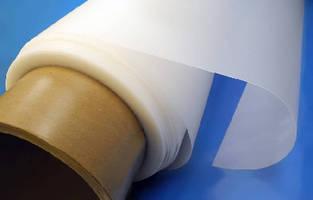 Encapsulant Materials protect thin film solar modules.