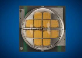 LEDs address high-output halogen retrofits.