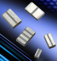 Low-Inductance Ceramic Decoupling Capacitor comes in SnPb version.