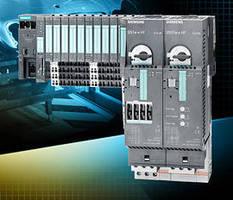 Motor Starter integrates diagnostics, communications features.