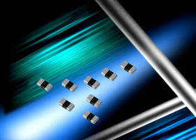 Miniature Multilayer Varistors feature 16 V rating.