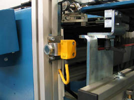 Machinery Safety to Suit Every Packaging Machine Scenario