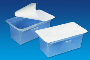Schreiner ProTech Introduces Breathable Protective Film for Blister Packs
