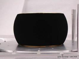 Epner Technology's Laser Black Chosen for NASA's Solar Magnetospheric Multiscale Science Mission