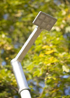 CeramTec's CeramCool® Product is being used to create Energy-saving and Maintenance-free Streetlights