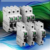 AutomationDirect adds Compact Fusible Switches