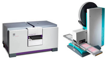 TTP LabTech Partner with Leading Crystallographer