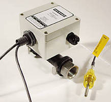 Energy Monitor suits solar, submetering, energy transfer systems.