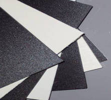 Ensinger Extruded Thin Gauge High Performance Sheet Offers Savings in Time, Labor, and Material