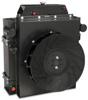 AKG and Horton Combine Technologies to Introduce an Optimized Cooling System