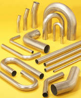 Do-It-Yourself Stainless Steel Exhaust Tubing from Classic Tube