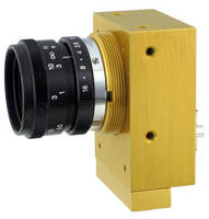 Progressive Scan Cameras has programmable pixel clock.