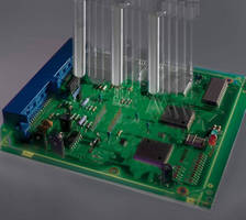 Conformal Coating Material has VOC-free formulation.