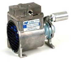 New Diaphragm Sampling Pump