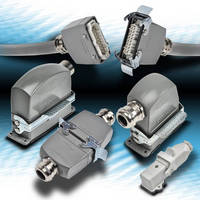 Multi-Wire Connectors are secure and offer multiple options.