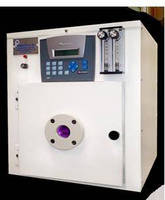 Plasma Etch, Inc. Has Introduced the PE-50 XL Bench Top Plasma Cleaner