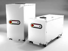 Hot Trap extends pump maintenance intervals.