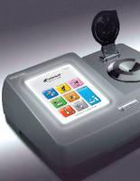 RX-i series Digital Refractometers