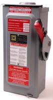 Pre-Printed Regulatory Labels serve solar installations.
