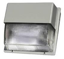 Luminaires operate in hazardous locations.