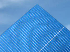 DuPont(TM) Solamet® Photovoltaic Metallizations Enable Canadian Solar's High-Efficiency Metal Wrap Through Solar Cells