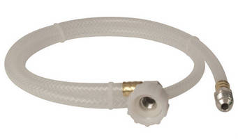 Deltrol Controls Hose Sets and Fittings