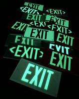 "Fulham Launches ""FreeLite"" Exit Signage"