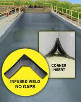 Custom Tank Linings incorporate leak detection.