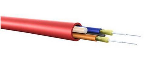 Flexible Optical Cables serve wind turbines, solar plants.