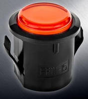 Illuminated Pushbutton Switches include photo interrupter.
