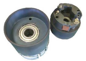 Centrifugal Brake helps control manual rolling shutter doors.