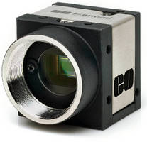 High Dynamic Range Cameras provide 50 fps image capture.