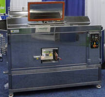 GaiaRecycle Features Onsite Food Waste Recycling Solutions at WASTECON 2011